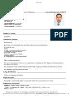 SP-CV Arimar Andrade