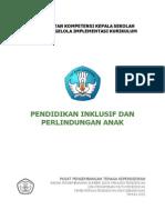A2. Pendidikan Inklusif dan Perlindungan Anak.pdf