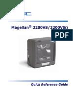 quickguide_magellan2200_2300
