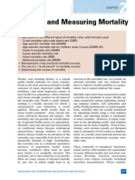 4)_Chapter_2_-_Defining_&_measuring_mortality_(pgs 33-52).pdf