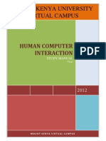 BIT_4102_HUMAN_COMPUTER__INTERACTION.pdf