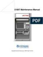 ATM's MX5100T_Maintenance_V1+2.pdf