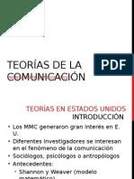 teorias_comunicacion_nuevas
