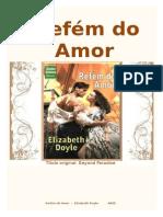 Ref Em Do Am or Elizabeth Doyle