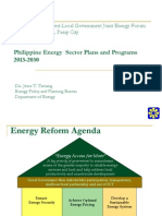 Phil Energy Sector Plans and Programs_1