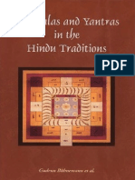 Gudrun Bühnemann - Mandalas and Yantras in the Hindu Traditions