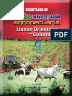 Carimagua  Obed Garcia Duran Corpoica Unillanos.ppt