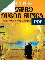Dugo Sunce 2. - Jezero DugogSunca (POLARIS).pdf