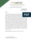 Eventos Corporativos Em Fortaleza 2004 36-922-1-Pb