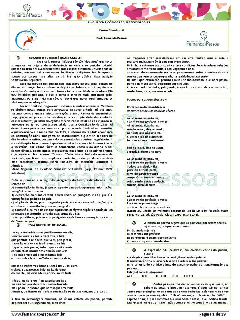 70c576a69 6_SIMULADO_.pdf