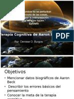 terapiacognitivadeaaronbeck-121113114411-phpapp02