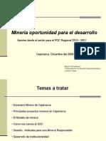 11-PPT