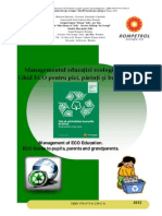 Carte Isbn Ghid Eco 2012
