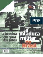 Ditadura Militar v1