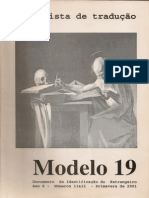 Marcial, epigrama 61