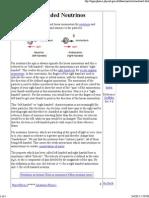 Neutrinos.pdf