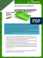 conduccion-ecologica.pdf