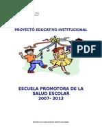 PROYECTO+EDUCATIVO+INSTITUCIONAL.doc