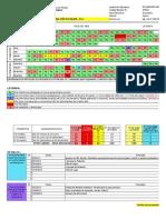 Calendarización Secundaria_2014.xlsx