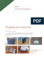 anexo_informatico