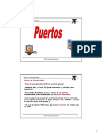 TEMA4 Puertos analoguicos