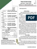 150801-150809.pdf
