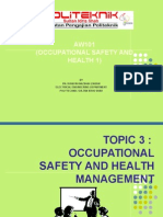 Chp 3 Management