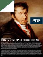 Johann Nepomuk Hummel [Hacia Un Nuevo Mundo]
