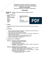 Silabus Proceso_Desarrollo_SW 2015 1.pdf