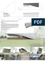 Eco design in home building