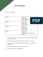 kennedyproblemsolvingteam-2015-16