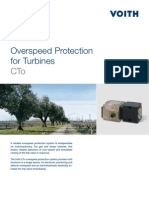 529 e Cr314 en Cto-electrohydraulic-overspeed-protection-system 2