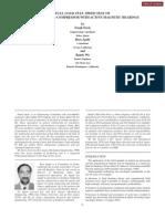 11-DAVIS.pdf