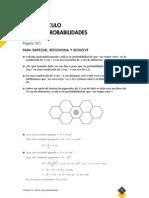 Ejercicios Resueltos Estadistica Calculo de Probabilidades(2)
