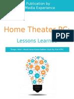HTPC eBook 2014
