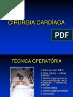 Aula Cirurgia Portal
