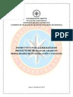MANUAL DEL ANTEPROYECTO.pdf