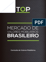 LivroTOP-CVM.pdf
