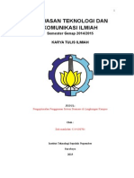 5214100701-zuli-maulidati-kki-individu.doc