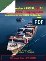 Terjemahan 106 - Asuransi Pengangkutan - V.1 Sample