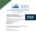 Varronia curassavica, descrição original.pdf