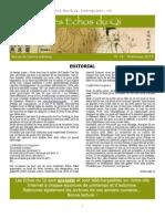 Chakras et acupuncture.pdf