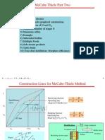 Lecture13-McCabe2[1] (1)