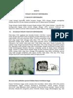 Bab III - Terapi Oksigen Hiperbarik