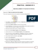 Pag-8p-Practica-4.docx