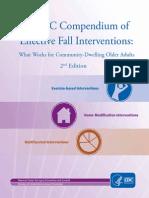 CDC Falls Compendium Lowres
