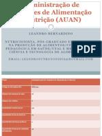 Apresentação Administração de Unidades de Alimentação e Nutrição.pdf