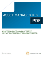 AM_Administrative_Task - Web.pdf