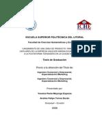 tesis_final YME_ATD.pdf