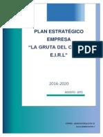PLAN ESTRATEGICO-LA GRUTA DEL CRISTAL.pdf